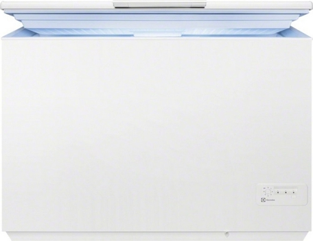 ELECTROLUX EC 2233 AOW 1