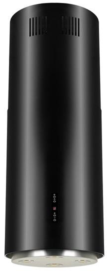 GUZZANTI ORW black