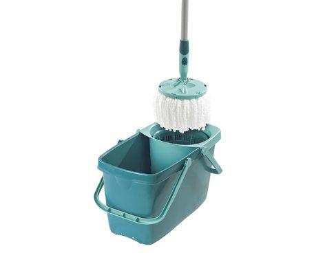 LEIFHEIT Clean Twist Mop