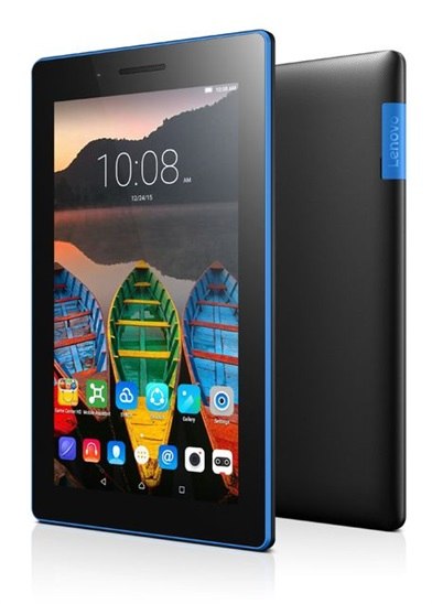 LENOVO Tab3 7 (ZA0R0008CZ)/Android