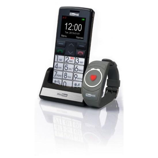 Mobilní telefony klasické